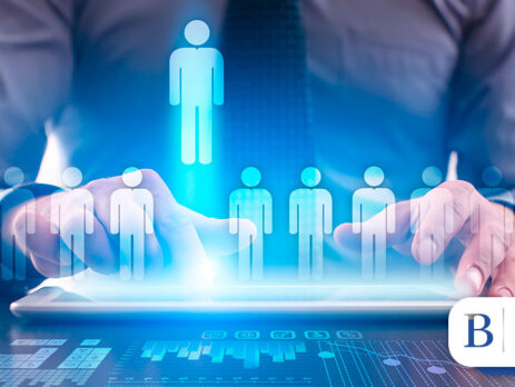 El outsourcing y otras preocupaciones