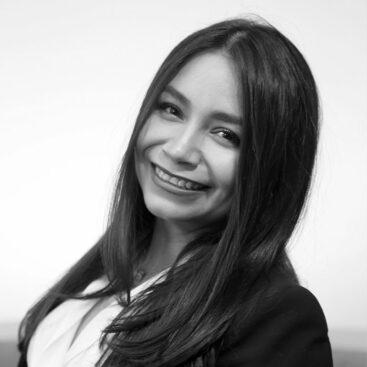 Jessica Barajas