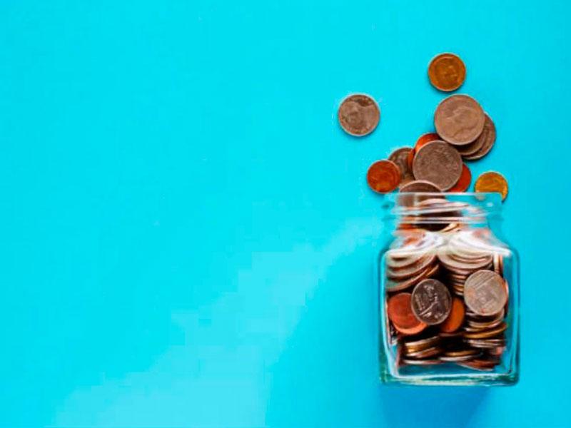 contabilidad impuestos