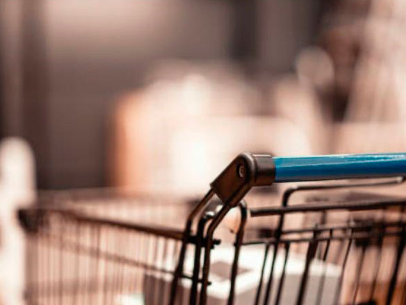 proteccion empresas consumidores